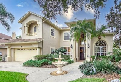 17312 Summer Sun Court Clermont FL 34711