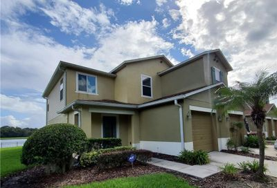 3801 Eagle Preserve Point Sanford FL 32773