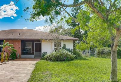 515 45th Street E Palmetto FL 34221