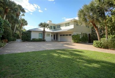 775 N Manasota Key Road Englewood FL 34223