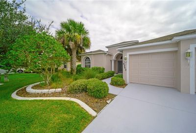 6262 Bobby Jones Court Palmetto FL 34221