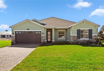 5104 Kingwell Circle Oviedo FL 32765