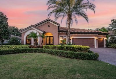 1455 Via Verdi Drive Palm Harbor FL 34683