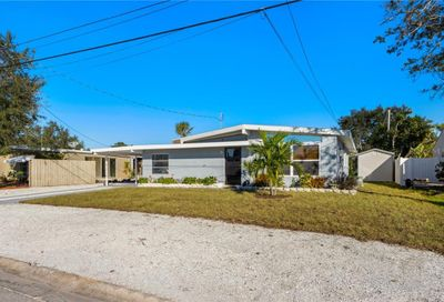 6803 Georgia Avenue Bradenton FL 34207