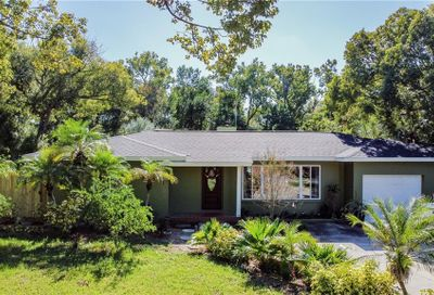 802 Bee Pond Road Palm Harbor FL 34683