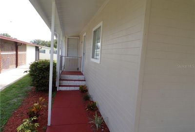 2055 S Floral Ave Bartow FL 33830