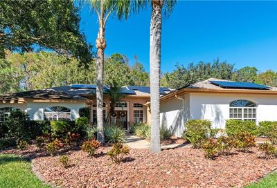 5679 Stag Thicket Lane Palm Harbor FL 34685