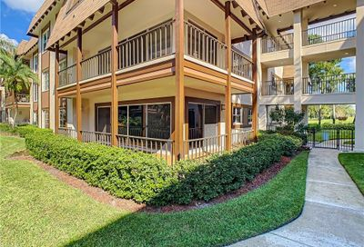 3035 Countryside Boulevard Clearwater FL 33761