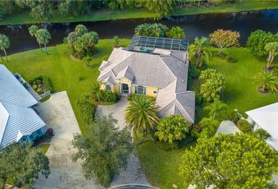 18 Saint Croix Way Englewood FL 34223