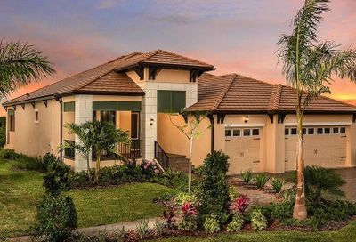 3014 Christophers Watch Lane Ruskin FL 33570