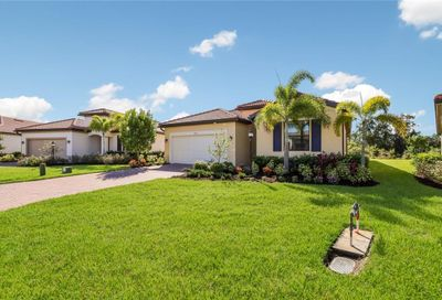 4430 Baltry Court Bradenton FL 34211