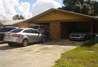 2915 40th Avenue W Bradenton FL 34205