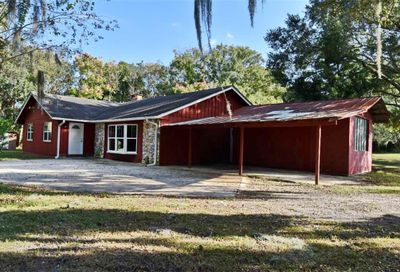 2790 Narcissus Avenue Sanford FL 32771