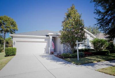 15810 Starling Water Drive Lithia FL 33547