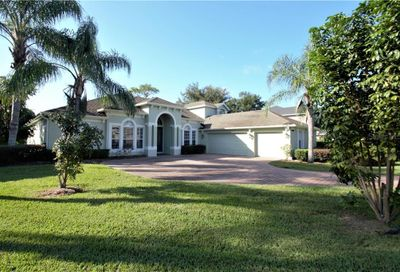 6277 Bordeaux Circle Sanford FL 32771