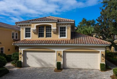 34 Camino Real Howey In The Hills FL 34737