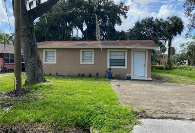 1507 72nd Street E Palmetto FL 34221