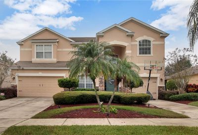 13150 Coldwater Loop Clermont FL 34711