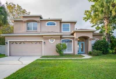 14736 Burntwood Circle Orlando FL 32826