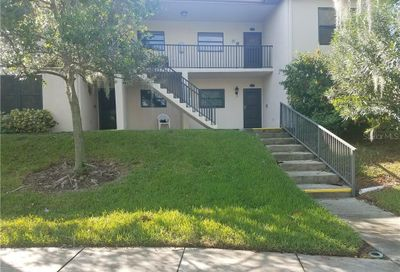 1605 Seascape Circle Tarpon Springs FL 34689