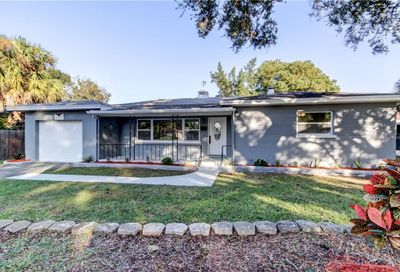 405 Kerry Drive Clearwater FL 33765