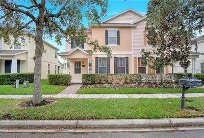 14494 Whittridge Drive Winter Garden FL 34787