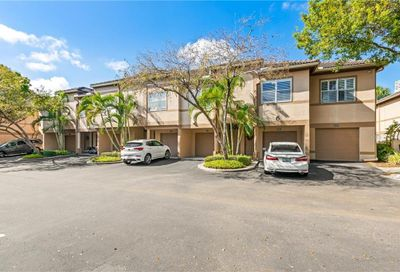 853 Normandy Trace Road Tampa FL 33602