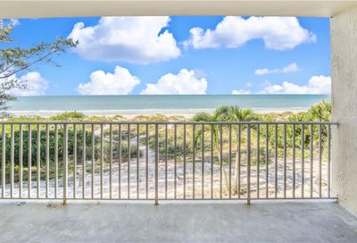 20204 Gulf Boulevard Indian Shores FL 33785