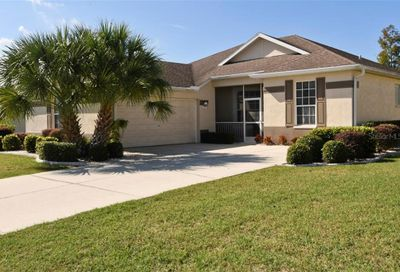 2239 Preservation Green Court Sun City Center FL 33573