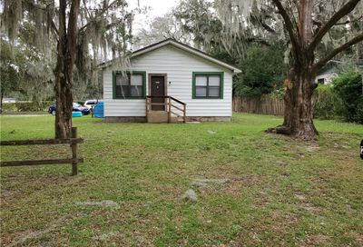 2003 Jefferson Avenue Sanford FL 32771