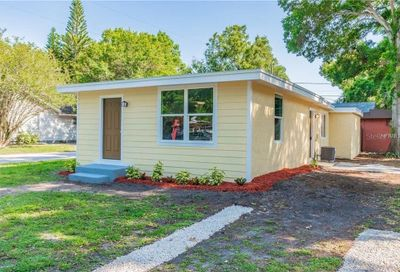 1001 13th Avenue NW Largo FL 33770
