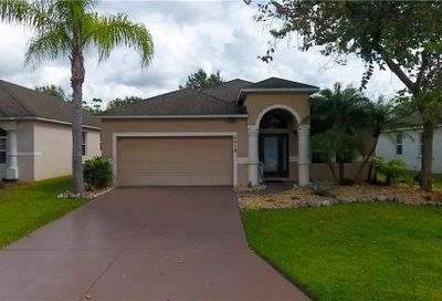 6618 Rock Bridge Lane Ellenton FL 34222