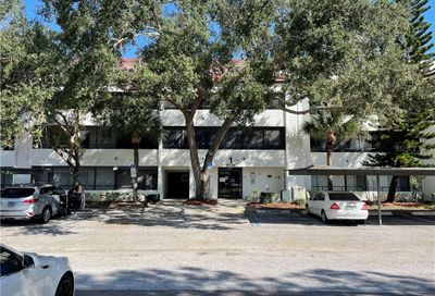 2579 Countryside Boulevard Clearwater FL 33761