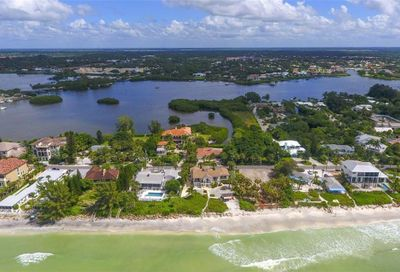 3858 Casey Key Road Nokomis FL 34275