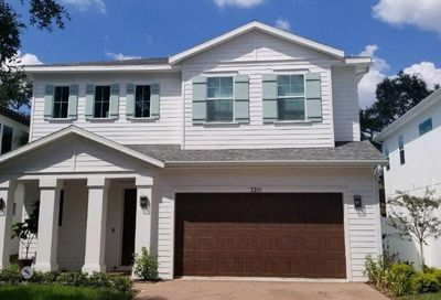 3607 S Renellie Drive Tampa FL 33629