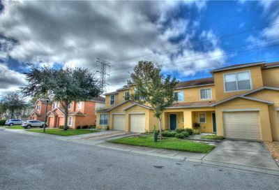 1974 Sunset Meadow Drive Clearwater FL 33763