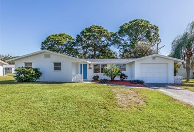 3151 Sunset Beach Drive Venice FL 34293