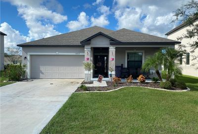 3817 Willow Walk Drive Palmetto FL 34221