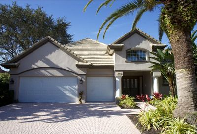 Address Withheld Venice FL 34292