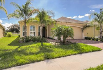 1853 Pacific Dunes Drive Sun City Center FL 33573