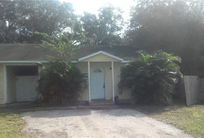 1625 82nd Street Court E Palmetto FL 34221