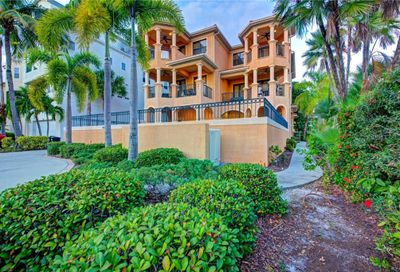 445 Beach Road Sarasota FL 34242