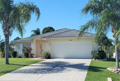 2399 Florida Terrace North Port FL 34291
