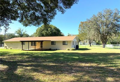 15702 Willowdale Road Tampa FL 33625