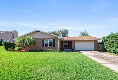 404 Woodview Drive Longwood FL 32779