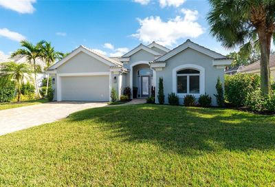 5229 88th Street E Bradenton FL 34211
