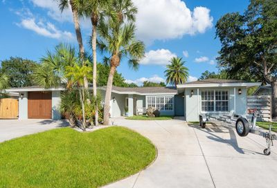 5129 Sandy Cove Avenue Sarasota FL 34242