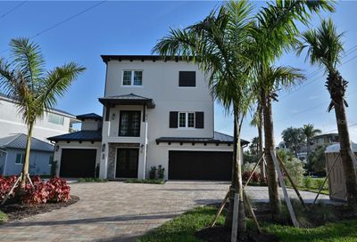 500 Buttonwood Drive Longboat Key FL 34228