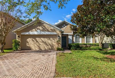 1466 Ashdown Court Sanford FL 32771