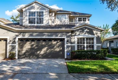 1751 Travertine Terrace Sanford FL 32771